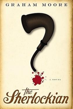 Inferno book by catherine doyle pdf