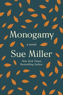 Monogamy