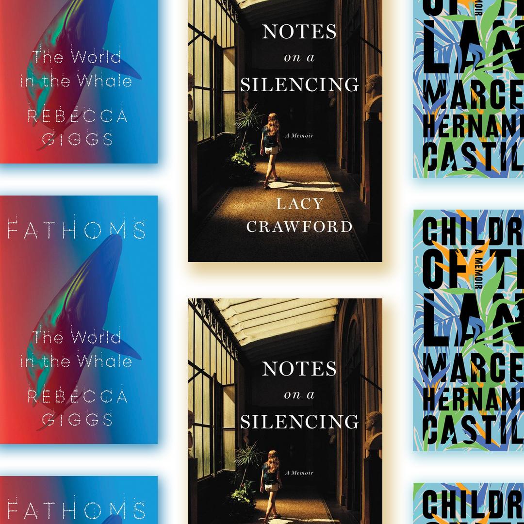 Best Books Nonfiction